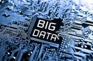 Met big data kun je onzekerheden verkleinen