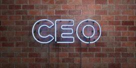 Het einde van de CEO 3.0?