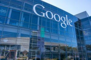 Managementlessen van Google