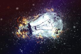 Veelgemaakte fouten bij innovatie