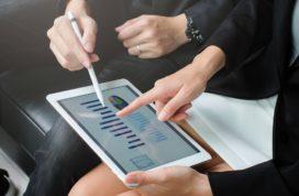 5 valkuilen van traditionele KPI's