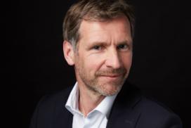 Martin van Staveren: Een risico is geen probleem