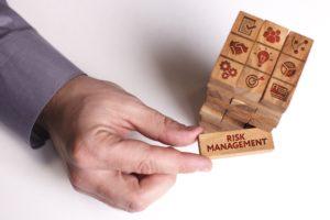 Van Staveren: 'Met risicomanagement juist slimmer innoveren'