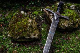 Data als tweesnijdend zwaard