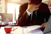 5 tips om de kantoorcrisis te bezweren