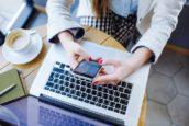 Mythen en vooroordelen over vrouwen en werk