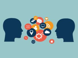 Sociale vaardigheden en interactie