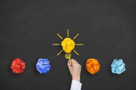 De kracht van Liminaal Denken – Briljant in zijn eenvoud