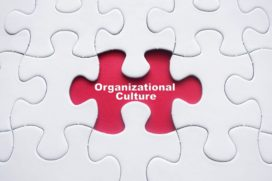 Rudy Kor: Maak verschil tussen organisatiecultuur en professionele cultuur