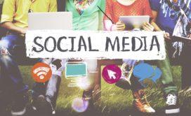 Check: maakt ook jouw bedrijf deze fouten op social media?