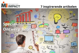 Special Ontwerp Betere Business