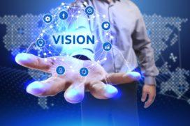 Visionair vermogen: herken en anticipeer op verandering