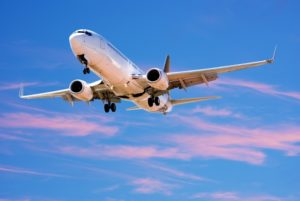 Boeing begon al met een verbeterde versie voordat de eerste 737's waren afgeleverd