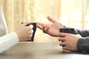Verandermanagement: In dialoog op zoek naar de balans tussen inspraak en uitspraak