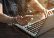 Hoe kunnen organisaties zich voorbereiden op een digitale toekomst?
