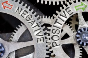 Cultuurverandering: focus op kerngedragingen in 4 stappen
