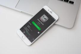 Vallen en opstaan: leer zoals Dropbox & Spotify van een MVP