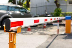 Vijf barrières voor disruptie