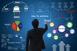 Longread: Alles over Businessmodelinnovatie
