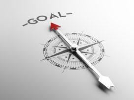 Tranformeren door ogenschijnlijk onmogelijke doelen