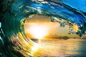 Wavemakers – Leiders (& volgers) van de nieuwe wereld