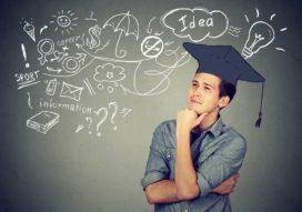 Transformatie als leerproces heeft geen baat bij 70-20-10