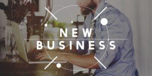 Nieuwe business creëren als herhaalbaar proces