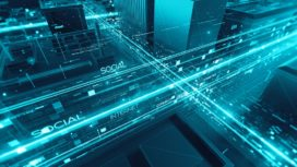Hoe de overheid moet inspelen op de digitalisering