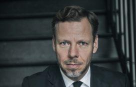 Ben Tiggelaar: Gedragsaanpassing is de grote horde bij verandering