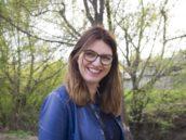 Interview met Esther Gons: Hoe kweek je een startup-cultuur?