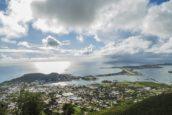 Hoe we Sint Maarten digitaal beter kunnen helpen