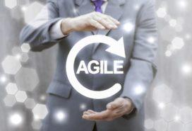 Stop met het idealiseren van agile, zelfsturing en managerloos organiseren