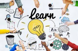 Waar ervaringsleren en impliciet leren elkaar raken en fundamenteel verschillen