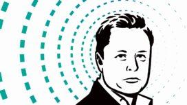 Musk mini-masterclass: blijf alert en kritisch