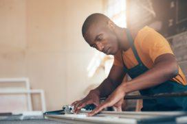 Zelfstandige mét plezier – Inzichten voor iedere ondernemer