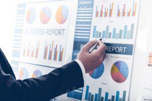 Met portfoliomanagement naar concrete projecten