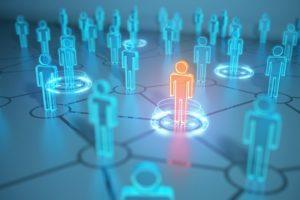De HRM-functionaris of slimme software: wie selecteert de beste mensen?