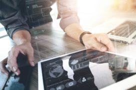 Vijf ongemakkelijke waarheden over ICT-projecten