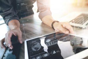 Hoe je IT-projecten beter maakt
