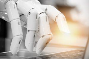 Persoonlijk klantcontact via intelligente chatbots: hoe doe je dat?