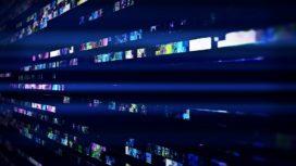 Slim reageren op digitale disruptie