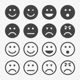 Middenmanager: emotiemanager