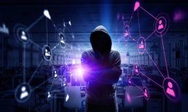 Denken als een hacker tegen cyberaanvallen