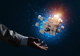 Drie innovatieprincipes voor je onderneming