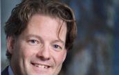 Maarten Schurink: 'Buikpijn voorkomen bij medewerkers is ook een KPI waar je op kunt sturen'
