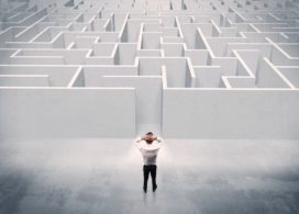 Veranderen met Hans Vermaak: Problematiseer het oude, en gids naar het nieuwe