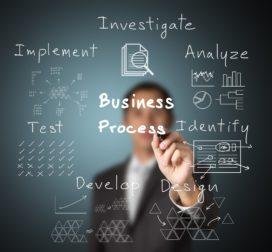 15 typen experts in procesverbetering