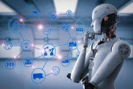 Nieuwe functie: AI-systemen menselijker maken