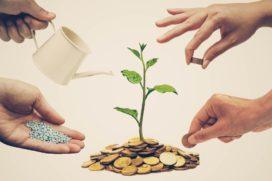 MVO gaat ten koste van de winst