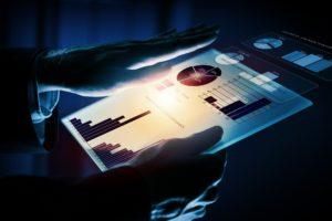 Digitalisering om voorop te blijven